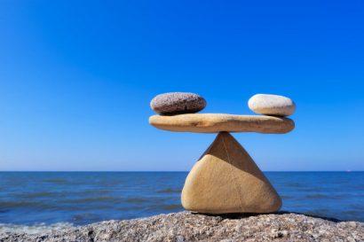 health-is-a-balance