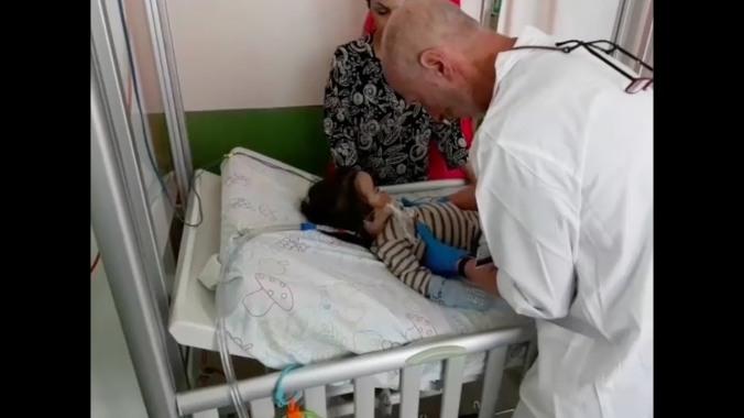 Treatment of a sick child.jpg